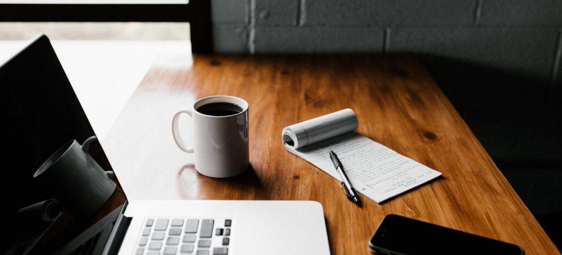 Quais os benefícios de centralizar o gerenciamento do meu comércio em um sistema?