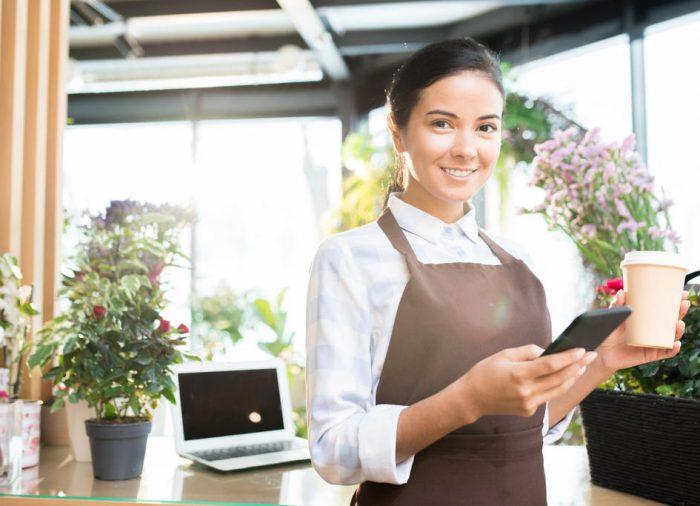 Quando contratar um sistema para comércio e automatizar o meu negócio?