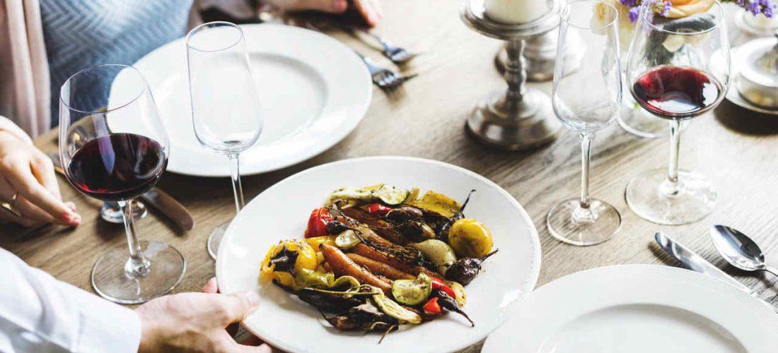 Confira como agilizar e melhorar o atendimento do seu restaurante!