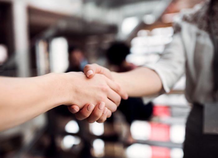 Relacionamento com clientes – Entenda como evoluir!